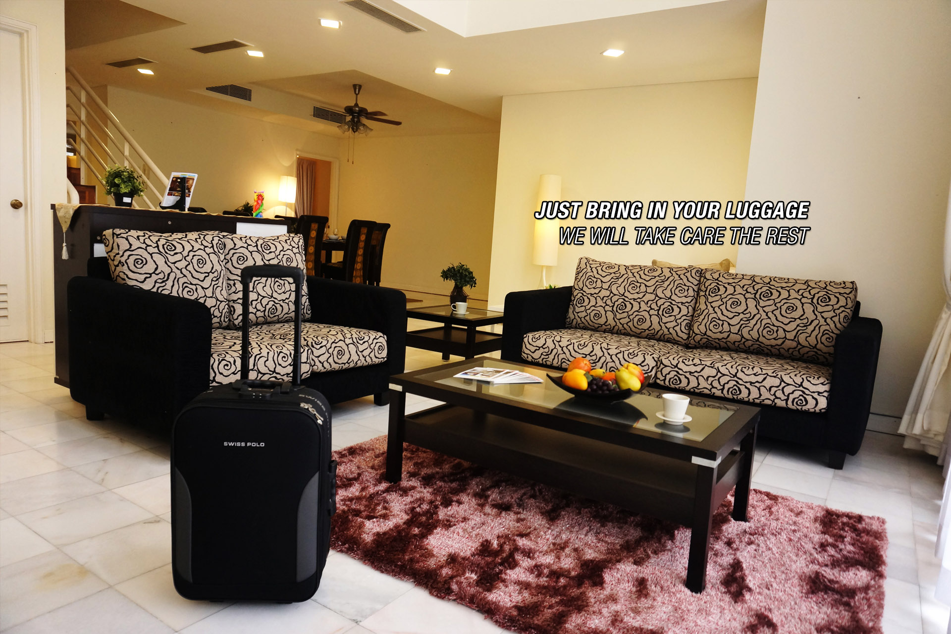 Expats Furniture Rental Sdn. Bhd. Is A Furniture Rental Provider In  Bangsar, Kuala Lumpur. We Provide Long Term And Short Term Furniture And  Appliances ...